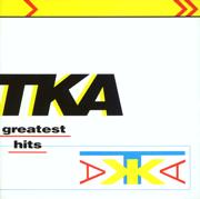 Greatest Hits - TKA - TKA