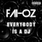 DJ Fai-Oz - The Mix