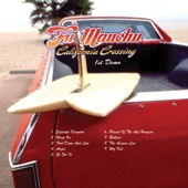 Fu Manchu - Foot Down and Low