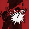 Vertigo - Single, U2
