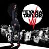 רינגטונים של Teyana Taylor להורדה