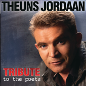 Tribute To the Poets