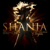 Shania Twain - Still the One: Live from Vegas  arte