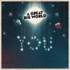A Great Big World - You  artwork