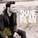 Shane Filan - Love Always (Asia Deluxe Edition)