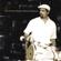 Syeeda's Song Flute - John Santos and Machete