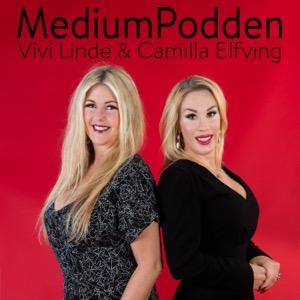 MediumPodden - Vivi & Camilla