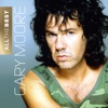 All the Best: Gary Moore (Remastered) ジャケット写真