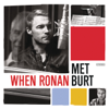 Ronan Keating & Burt Bacharach - I'll Never Fall In Love Again artwork