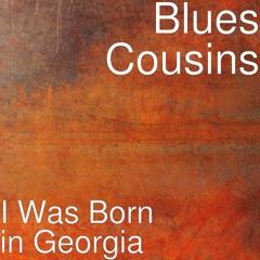 I Was Born in Georgia