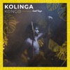 kongo-feat-gael-faye-single