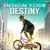 Design Your Destiny From Saakshyam Single