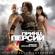 The Prince of Persia - Гарри Грегсон-Уильямс