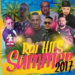 Rai Hits Summer 2017