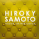 Footnote (Shoe Steam) - Hiroky Samoto