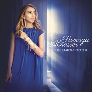 Sumayah Alnasser - The Back Door