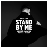 Stand by me (Remixes) [feat. D.J. Miller] - EP