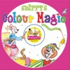 Skippy's Colour Magic