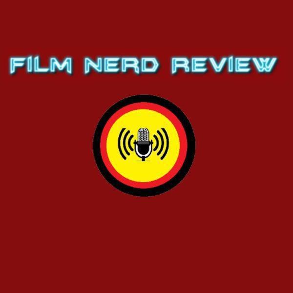 Film Nerd Review 2018