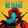 Future - No Shame  feat. PARTYNEXTDOOR