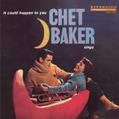 Chet Baker - My Heart Stood Still