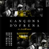 Cançons d'ofrena (feat. JazzWoman)