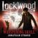 Jonathan Stroud - Lockwood & Co: The Whispering Skull