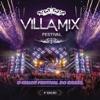 Villa Mix Festival - 4ª Edição (Deluxe) [Ao Vivo]