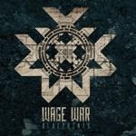 Wage War - Enemy
