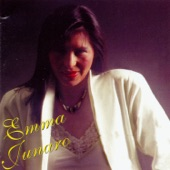Emma Junaro - El Regreso