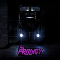 We Live Forever (Teddy Killerz rmx) - THE PRODIGY