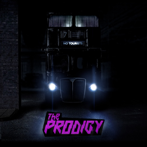Boom Boom Tap - The Prodigy song image