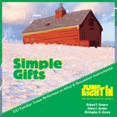 Simple Gifts-Various Artists