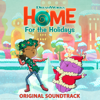 Oh Holy Night (Home Holiday Version) - Kelly Clarkson