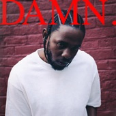 Kendrick Lamar - Pride.
