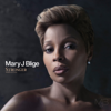 Mary J. Blige - Each Tear artwork