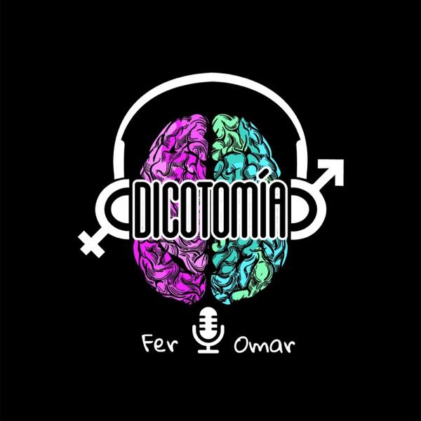 Dicotomía Podcast