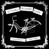 Mitchell Trimmer Band-Backseat Driver