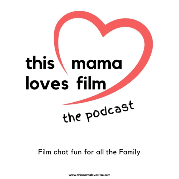 This Mama Loves Film
