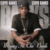 Money in the Bank, Lloyd Banks