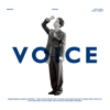 VOICE - The 1st Mini Album - ONEW