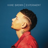 Kane Brown: Experiment (iTunes)