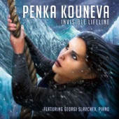 Penka Kouneva - Another Failure