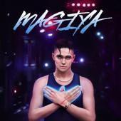 Magiya