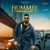 Hummer - Single, Elly Mangat