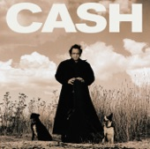 Johnny Cash - Oh, Bury Me Not (Introduction: A Cowboy's Prayer)