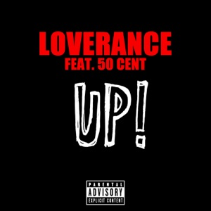 Up! (feat. 50 Cent) - Single