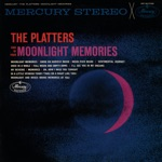 The Platters - Full Moon and Empty Arms