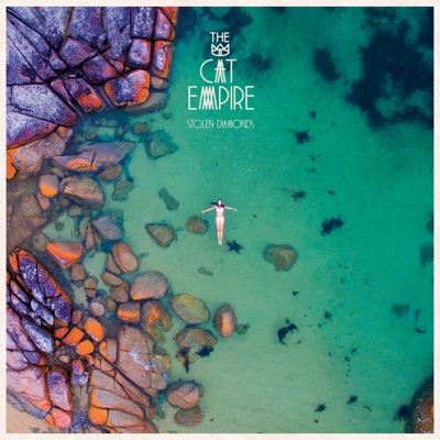 The Cat Empire – Stolen Diamonds