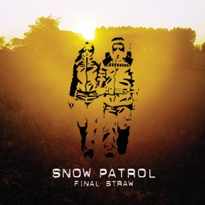 Final Straw Mp3 Download